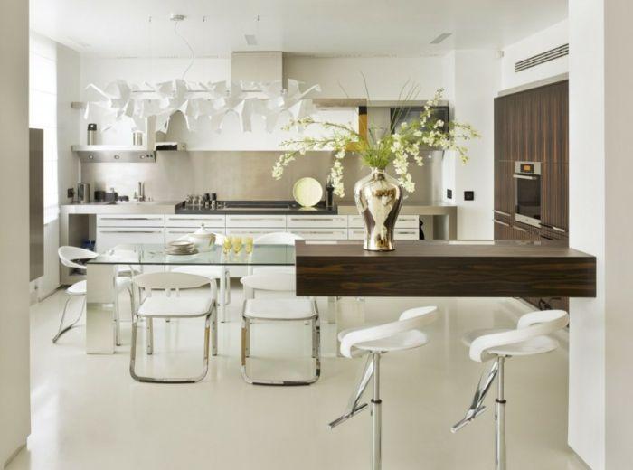 ▷ 1001+ Ideas para decoracion de comedores en diferentes estilos ...