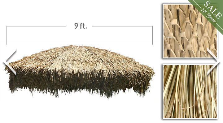 Mobili Bamboo ~ Palm thatch cali bamboo mobile website tiki bar pinterest