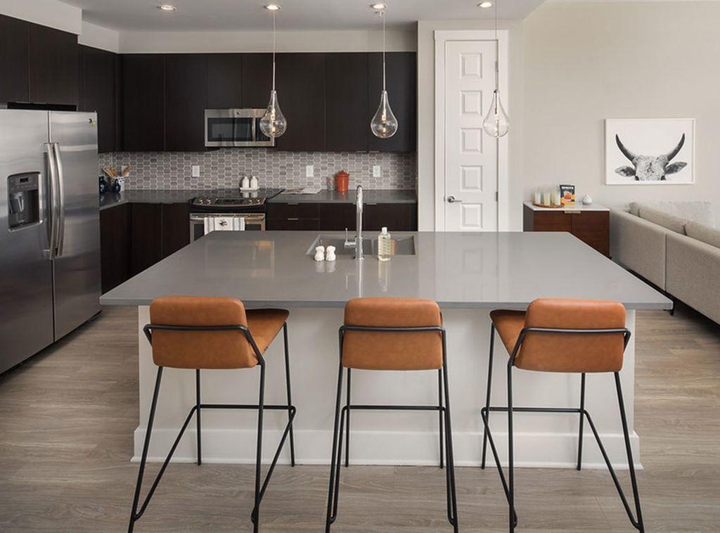 Amli arts center rental apartments home decor design