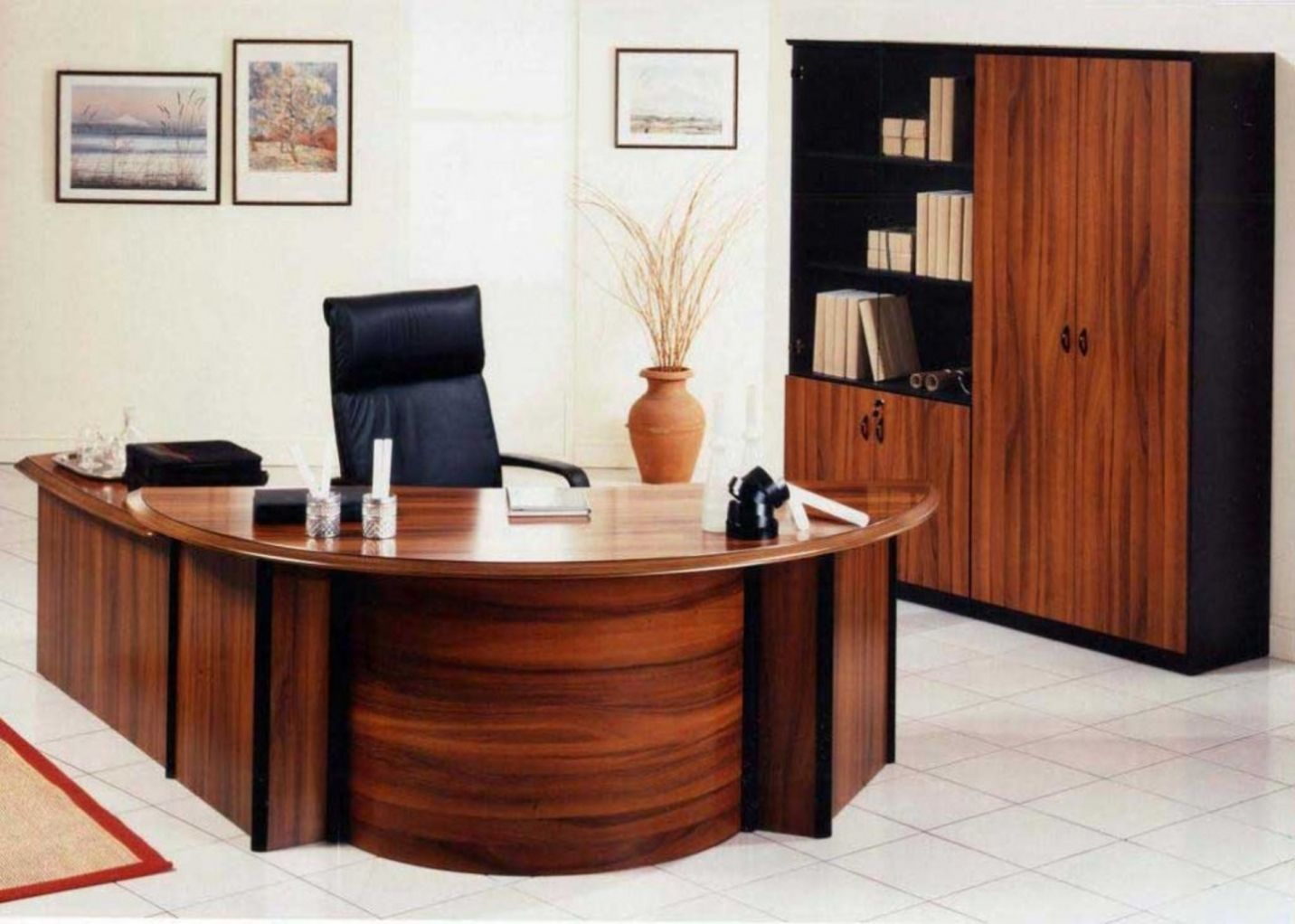 home office desks sale executive home office furniture check