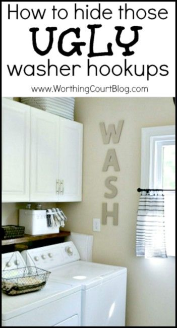 Best 25 He Washer And Dryer Ideas On Pinterest Diy