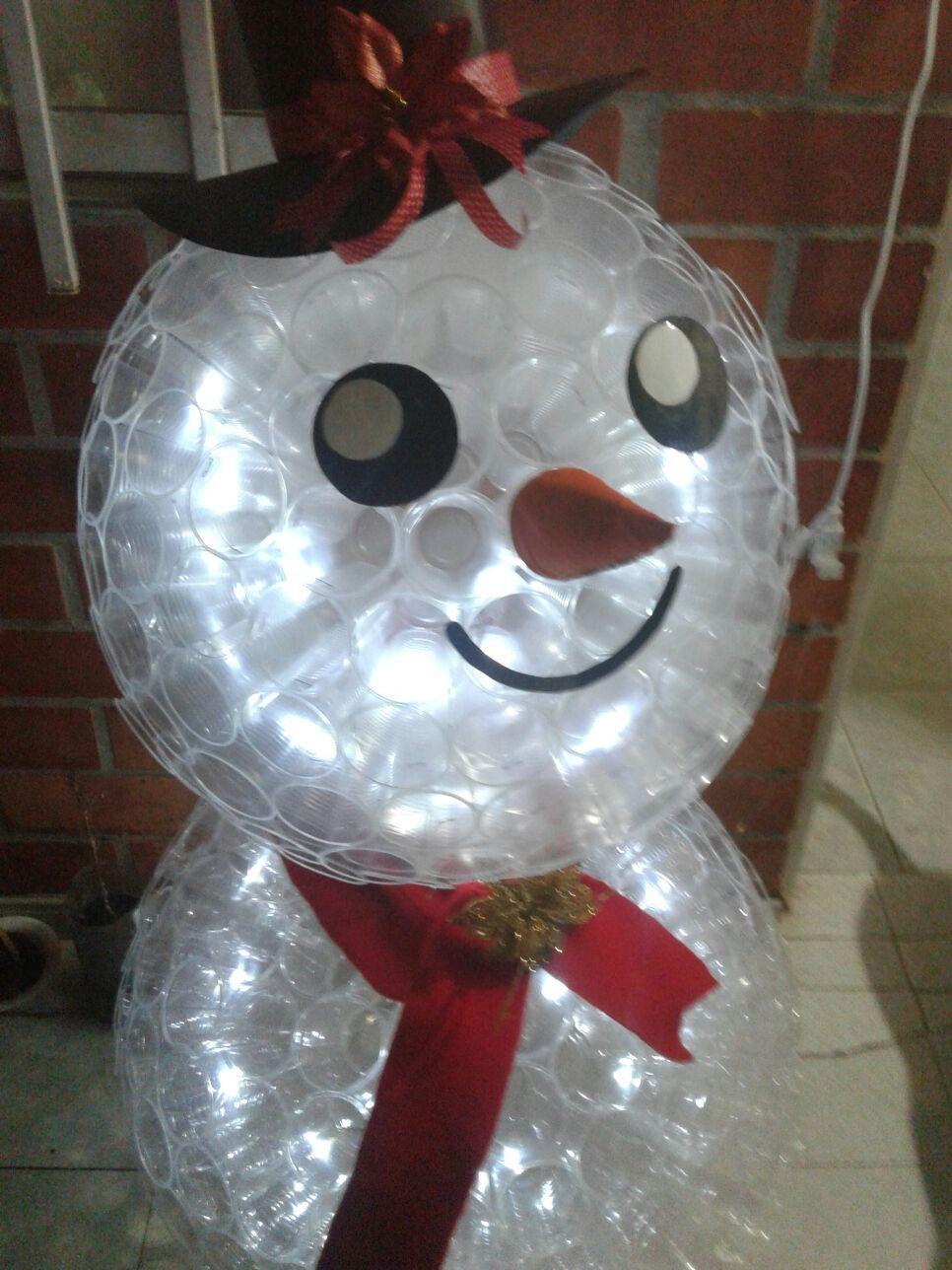 Pin En Navidad Diy