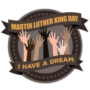 social studies help your students get to know dr martin luther social studies help your students get to know dr martin luther king jr