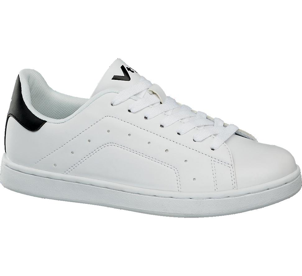 f7ae1281733 Vty Sneaker