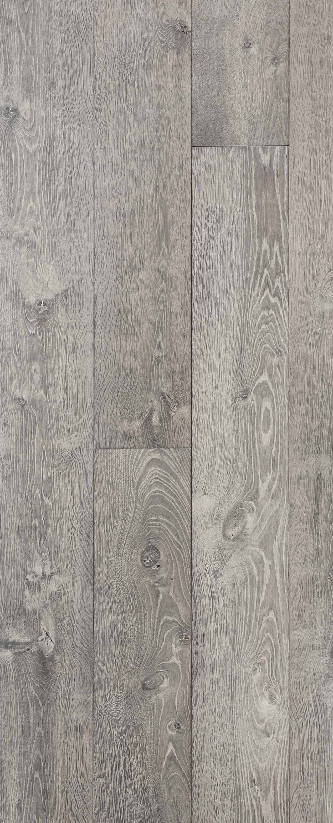 Pin By Esther Chung On A Grey Wood Floors Flooring Grey Flooring