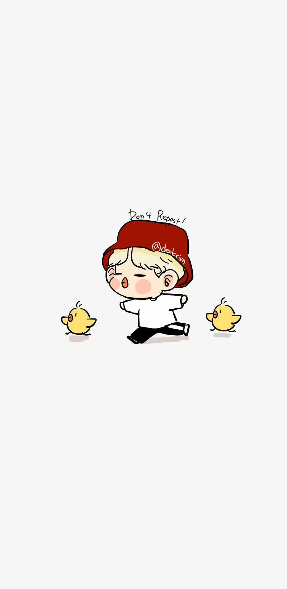 Park Jimin. Find this Pin and more on BTS .