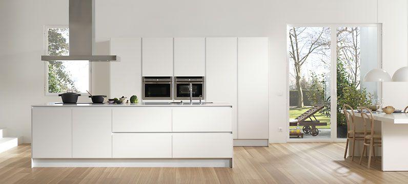 dica cocina-baño » Producto » Cocina » Contemporáneo » Serie 45 ...