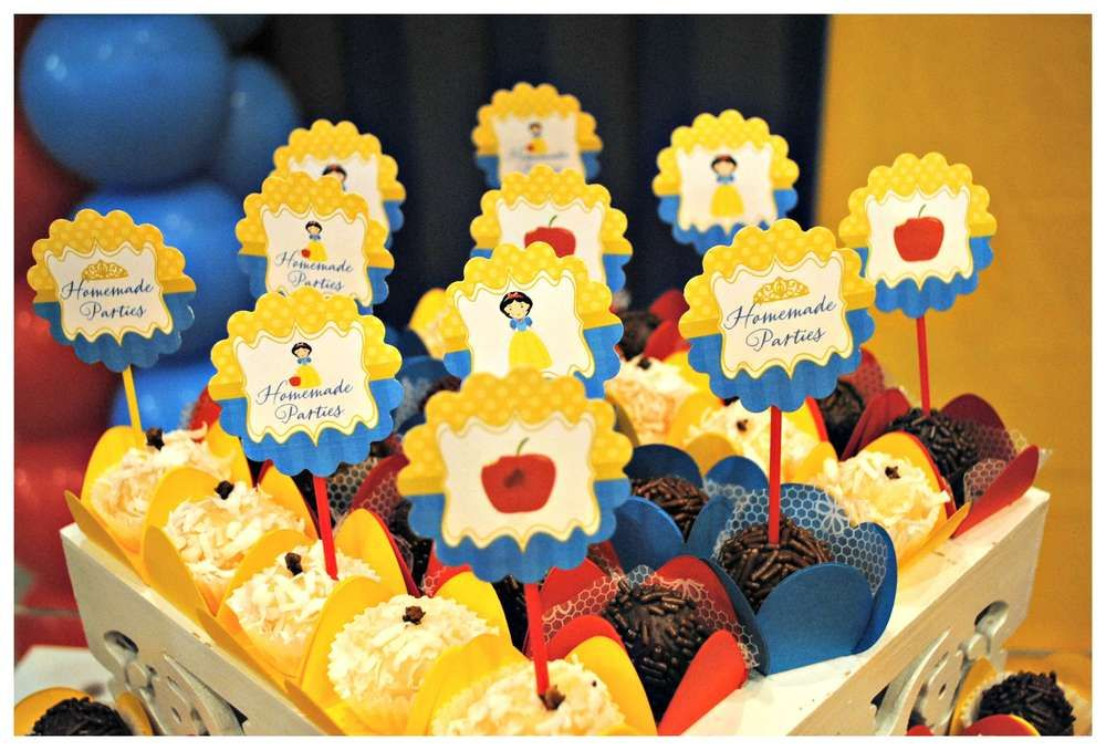 Snow White Openning Party Ideas Snow White Party Party Party Co