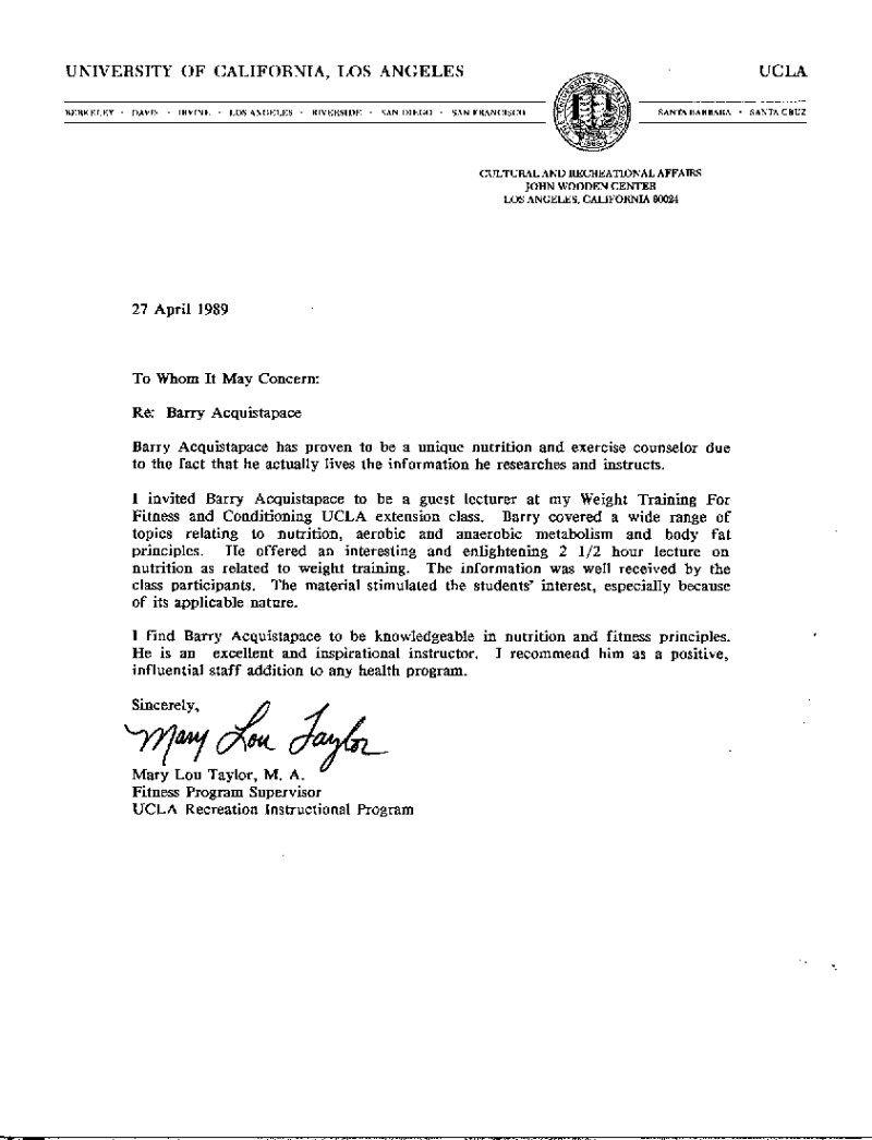 cover letter template ucla cover coverlettertemplate letter
