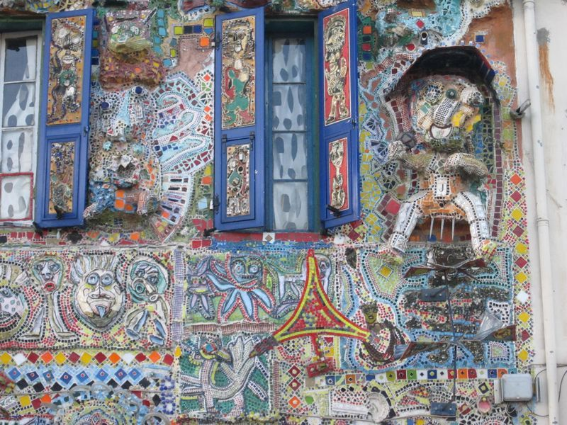Work Experiences: Places I've Travelled | #Aubagne, #Provence, #France | #travel #tourism