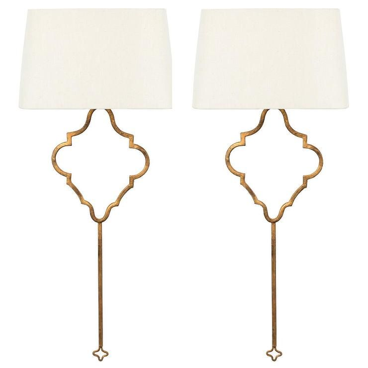 Wall Lights For Common Areas In 2020 Gold Wall Sconce Wall