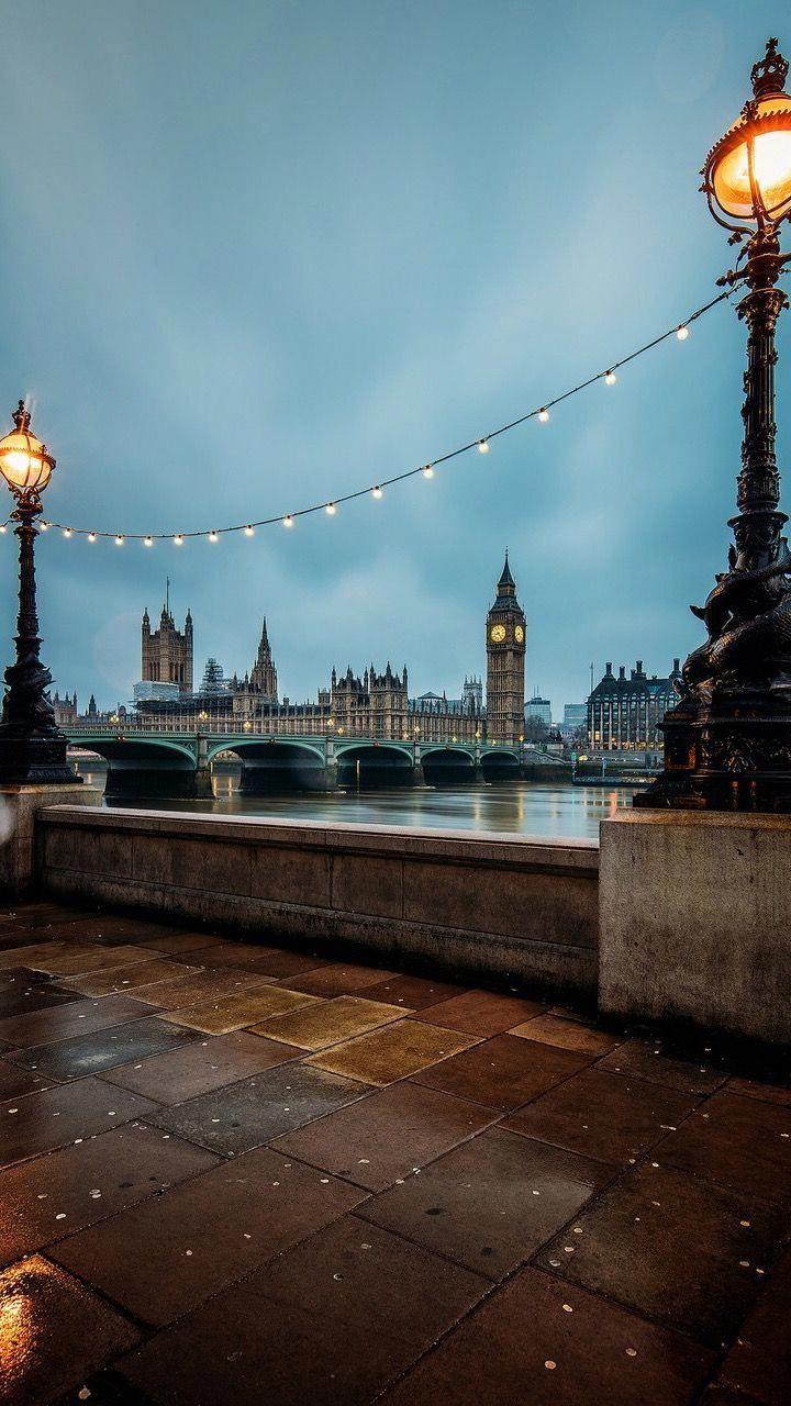 List Of Pinterest London Fondos Pictures Pinterest London