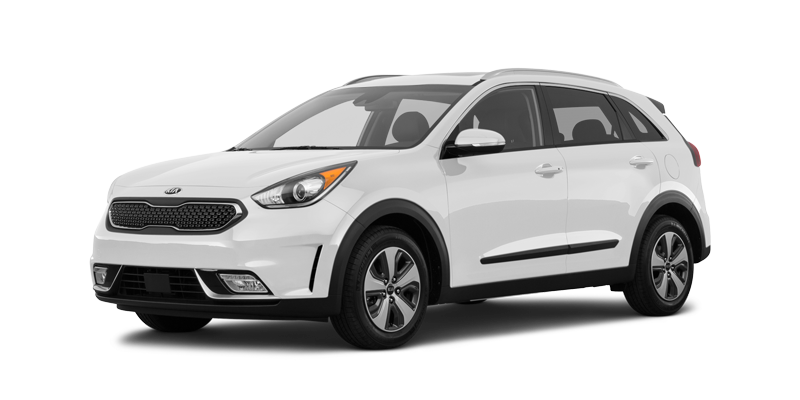 2017 Kia Sorento Towing Capacity >> Need A Part Of Your Kia Replaced Book A Service Appointment