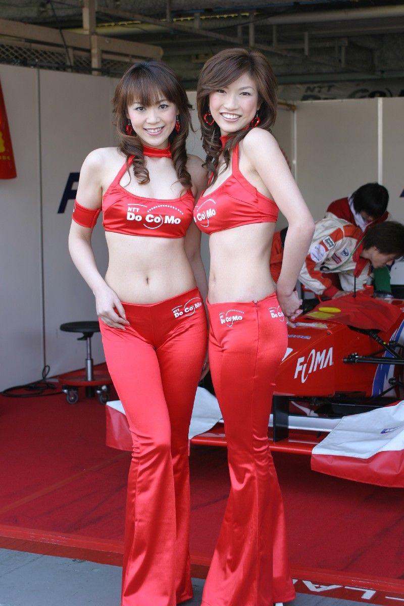 上田洋子さん | 洋子, 上田