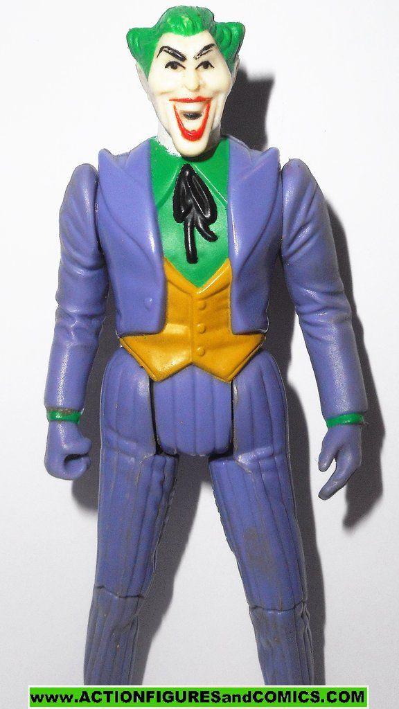 Multi-Liste de TOYBIZ DC Super Heroes Series Action Figures Neuf//Non Ouvert 1990+