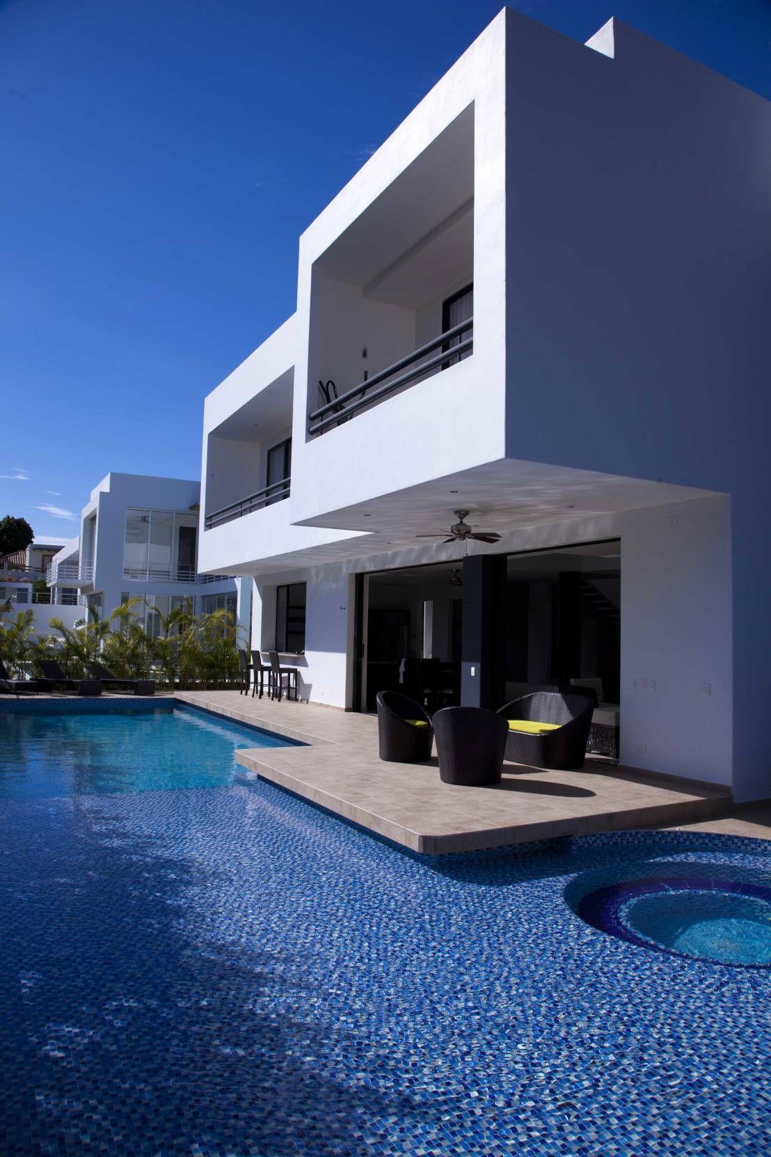 Das Haus Das Alles Hat Echte Traumhauser Pinterest House