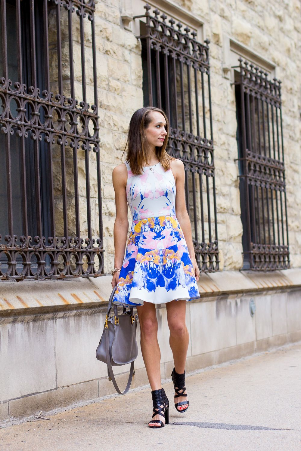 Rent The Runway Chicago The Fox She Casual Outfit Inspiration Womens Fashion Inspiration Dressy Outfits