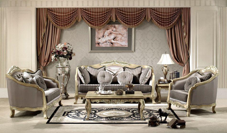 Pinterest for Victorian living room furniture