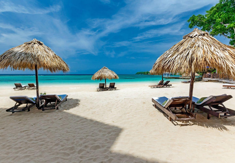 Sandals Royal Caribbean Resort & Private Island Florida