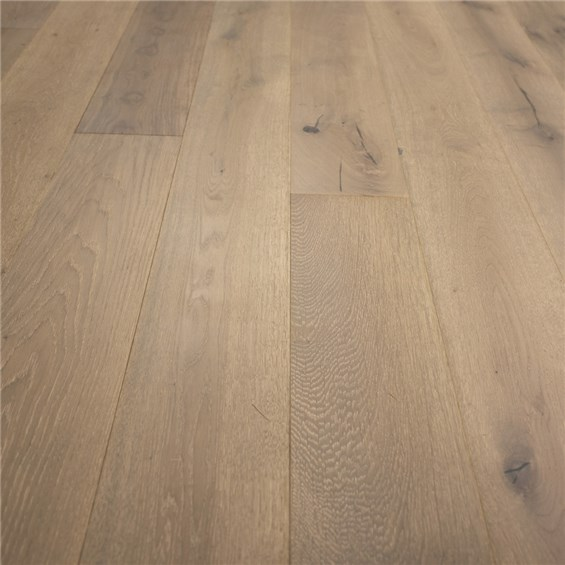 7 1 2 X 1 2 European French Oak Riverstone Wood Floors Priced Cheap At Reserve Hardwood Floorin Wood Floors Wide Plank Engineered Wood Floors Hardwood Floors