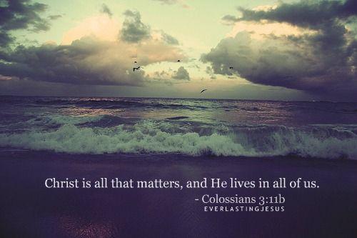 Colossians 3:11b