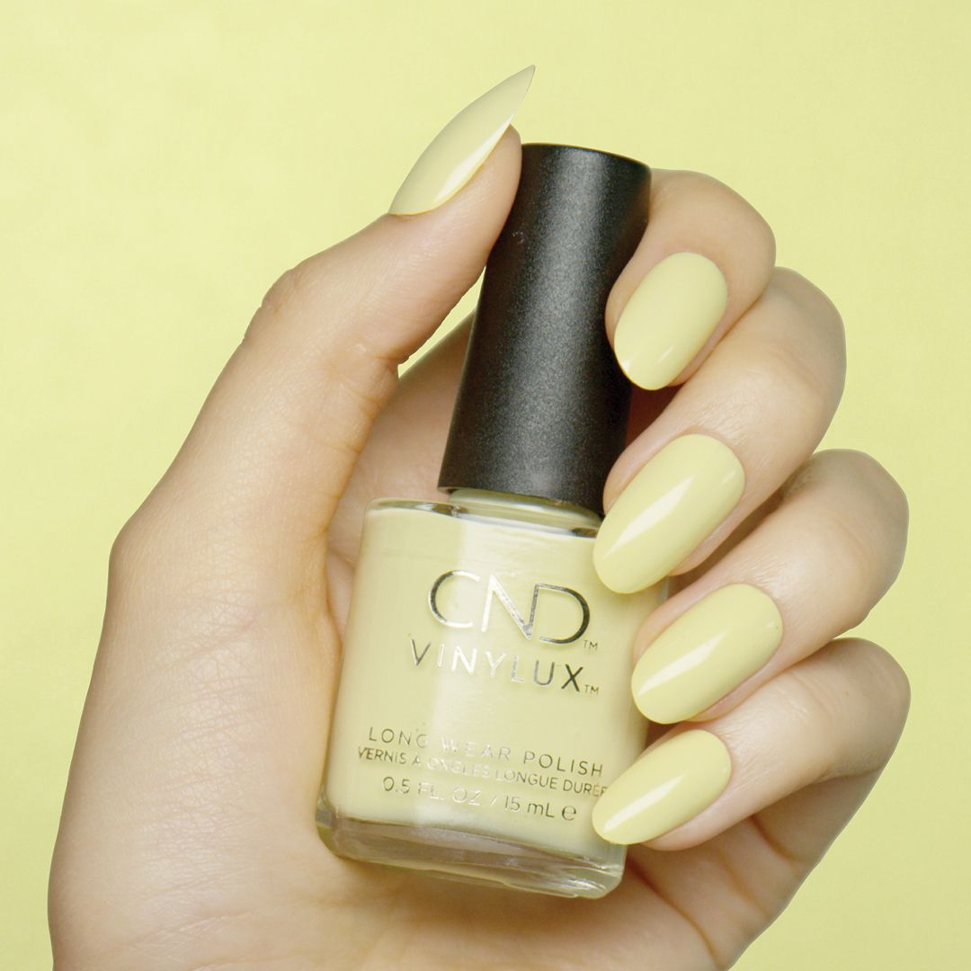 Flawless Salon Nails Reviews - Too Good to be True?