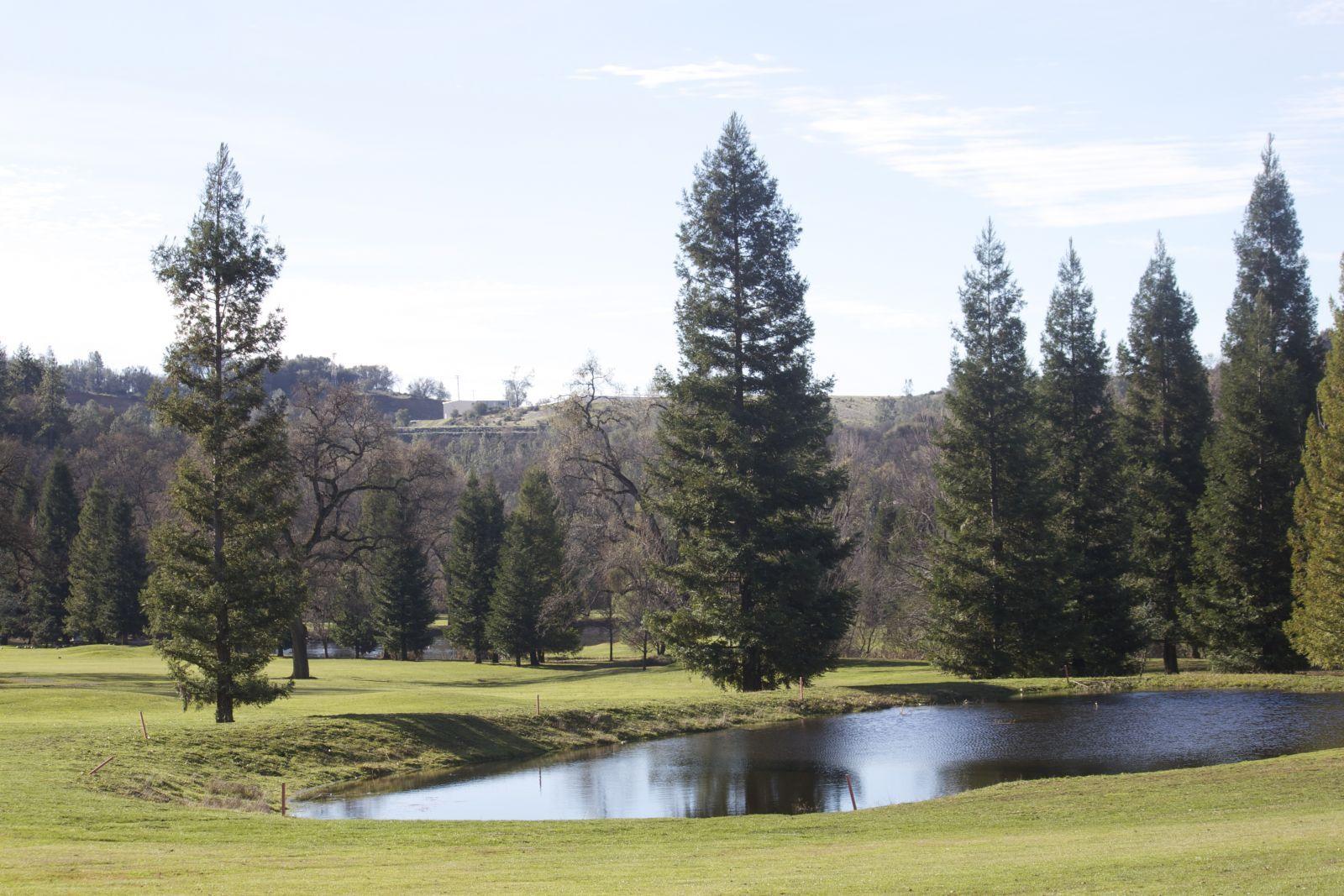 18++ Black oak golf club auburn ca ideas
