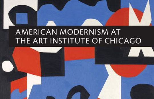 Modernism { theory } Pinterest Modernism - art consultant sample resume