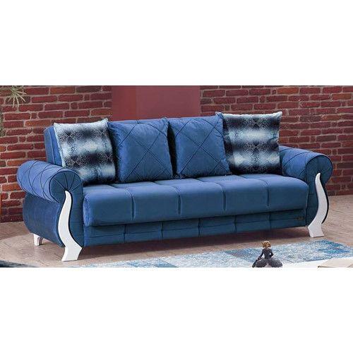 Modern Sofa Found it at Wayfair Montreal Sleeper Sofa