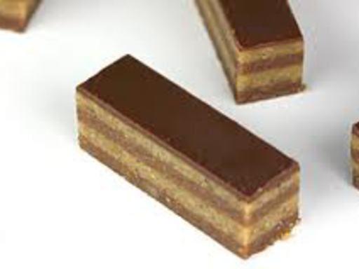 Recette de gateau sans chocolat