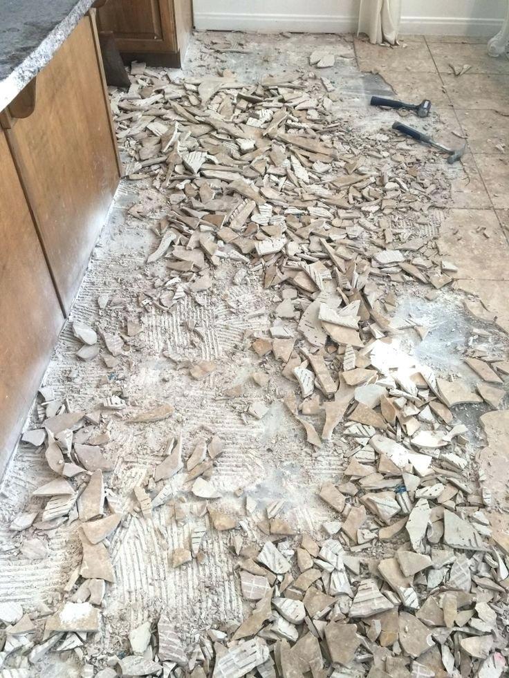agreeable kitchen floor tiles design images elegant