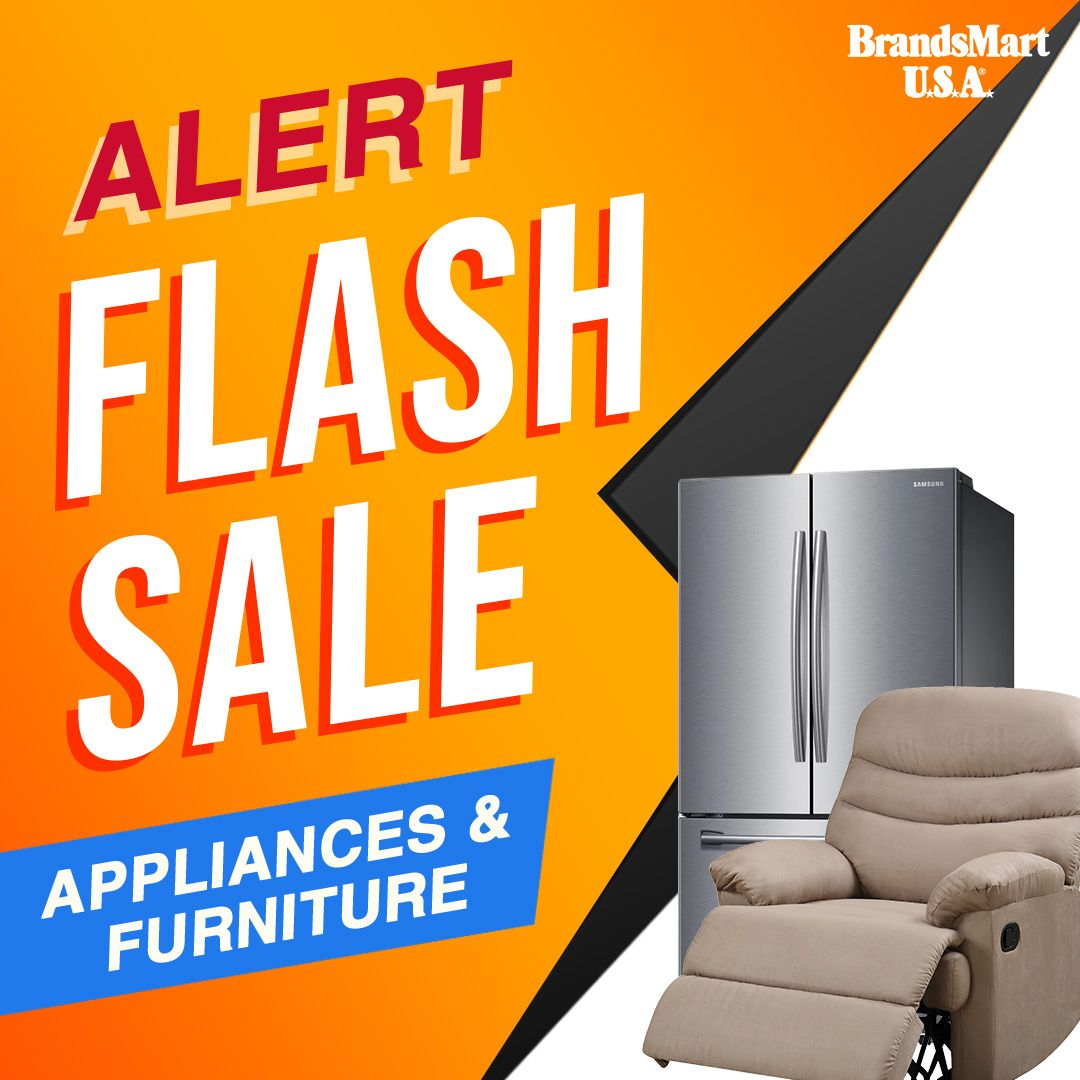 financing lancaster to cash furniture by zanesville up or check paying coconis get heath when mattress sale prices off