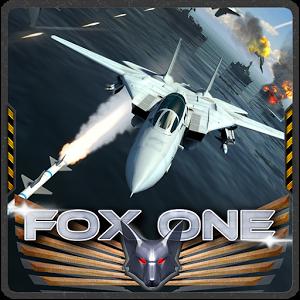 FoxOne apk v1 0 3 (Original + Mod) (Data+Obb) | CRACKED