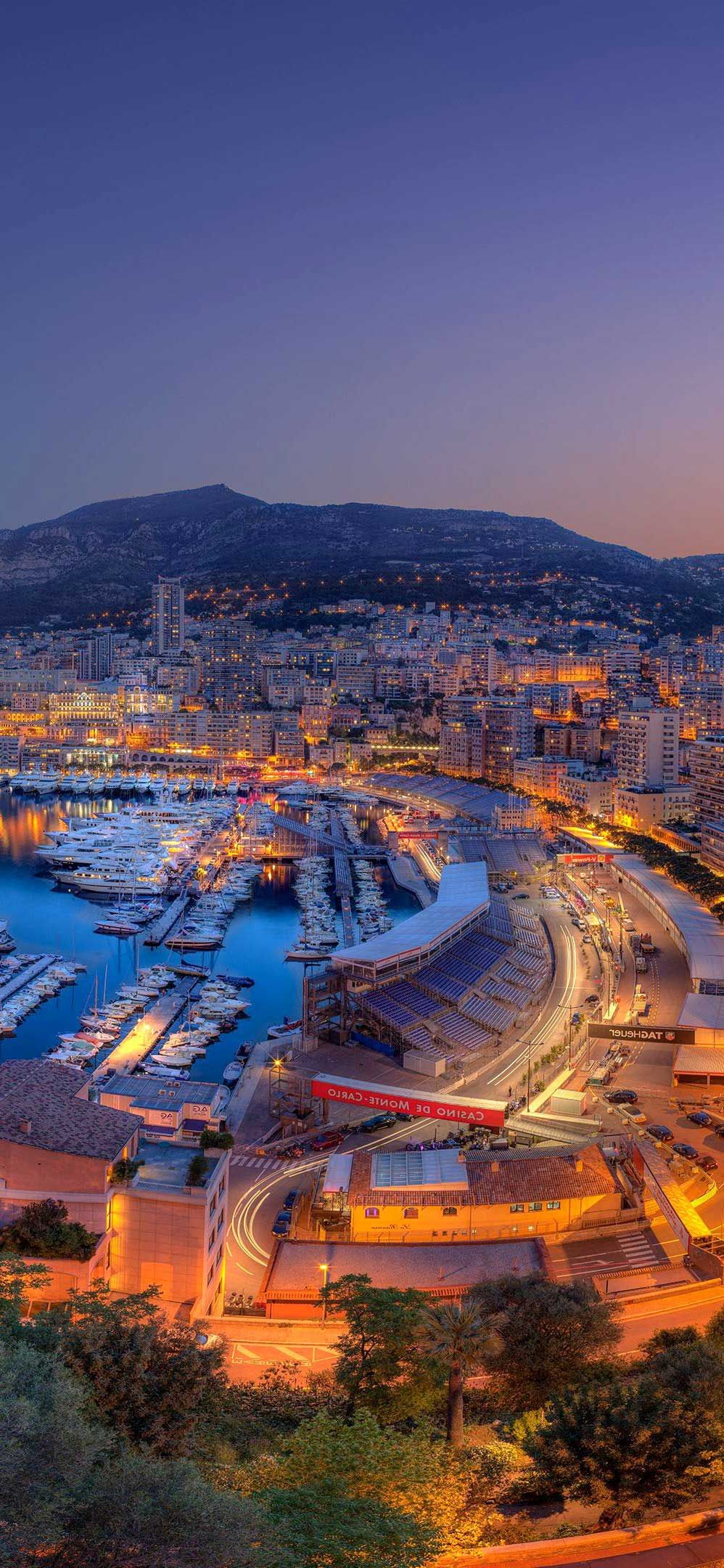 Iphone Wallpaper Monaco Monte Carlo Sky Hd Iphone Wallpaper Travel Nightlife Travel Sky Hd