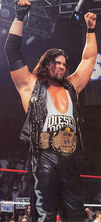 Tumblr Men7q2to471ql0k28o1 R1 500 Png 342 750 Pro Wrestling Professional Wrestling Wwe Roman Reigns