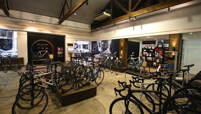 Pin De Vicente Devesa En Cafe Bici Store Bicicletas Oficinas Y