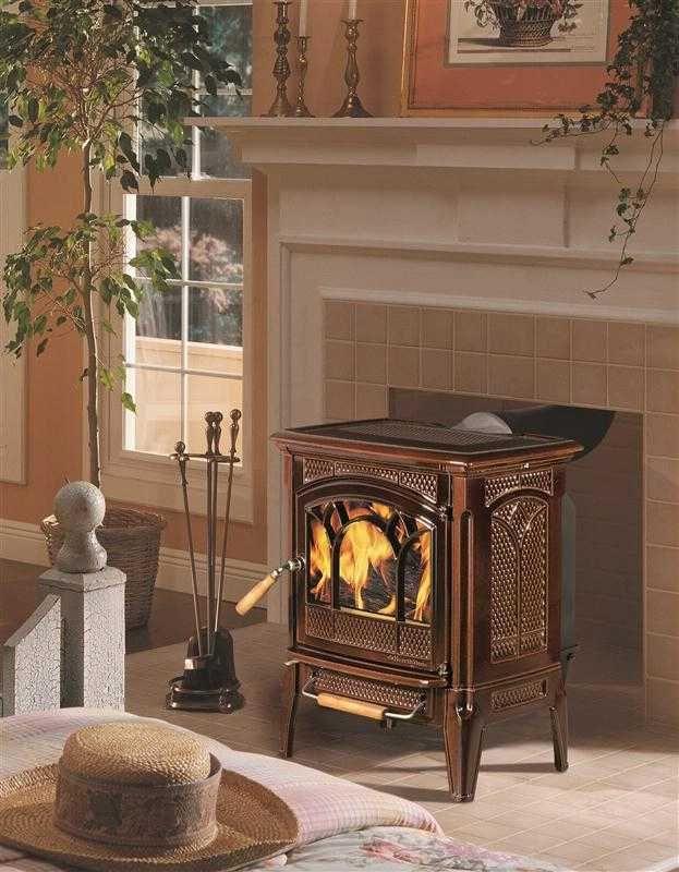 Close this window | Wood heat, Craftsbury, Wood stove