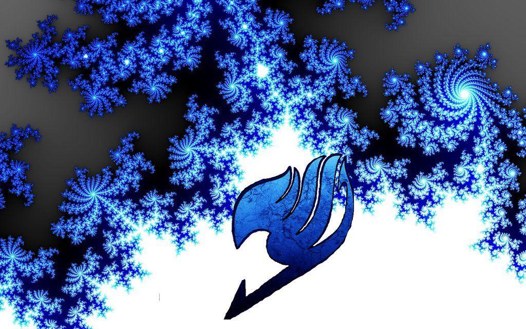 Fairy Tail Logo By Kisasohma10 On Deviantart Fairy Tail