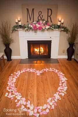 Wedding Decoration Ideas For Living Room Flisol Home