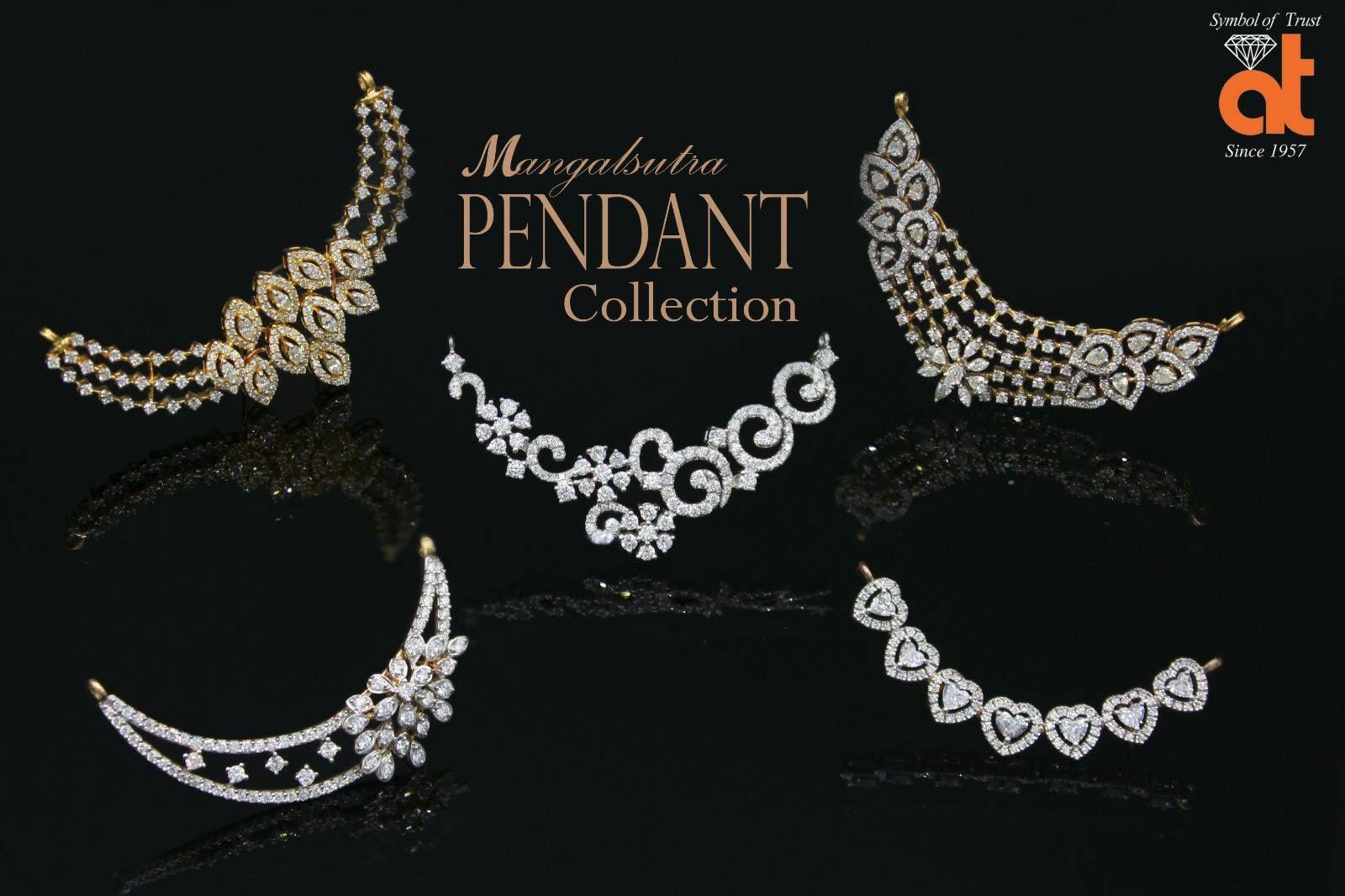 Pin by nishita selarka on indian jewellery pinterest alt