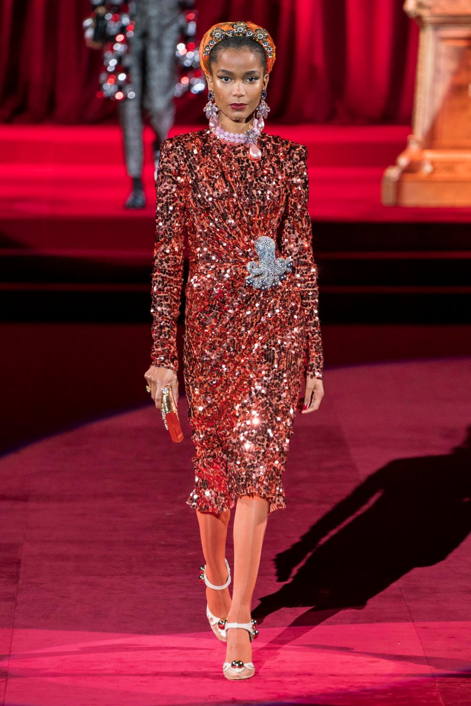 fashion elegance luxury beauty Fashion, Dolce and
