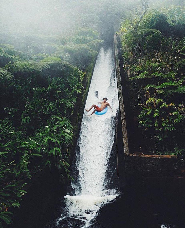 How fun would this be?  Photo by @jayalvarrez  #modernoutdoorsman by modernoutdoorsman