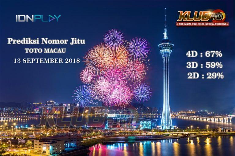 Prediksi Togel Singapore 8 April 2018 Prediksi Togel Macau Cute