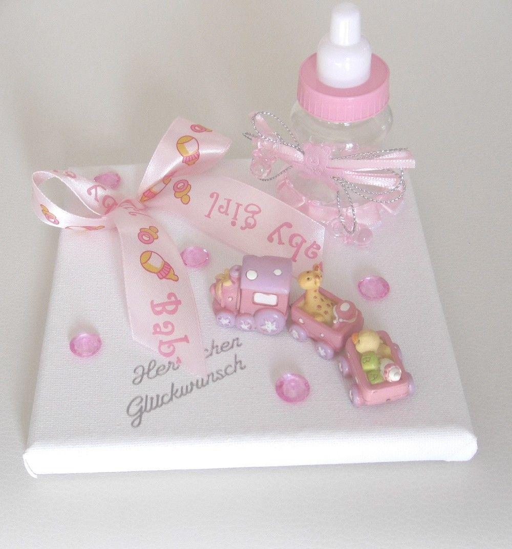 Geldgeschenk Taufe Geburt Geburtstag Geschenkverpackung Madchen Ebay Geschenke Zur Geburt Madchen Geldgeschenke Geburtstag Basteln Geschenke Verpacken Taufe