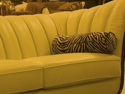 How To Keep Couch Cushions From Sliding Cushions On Sofa Microfiber Couch Couch Cushions