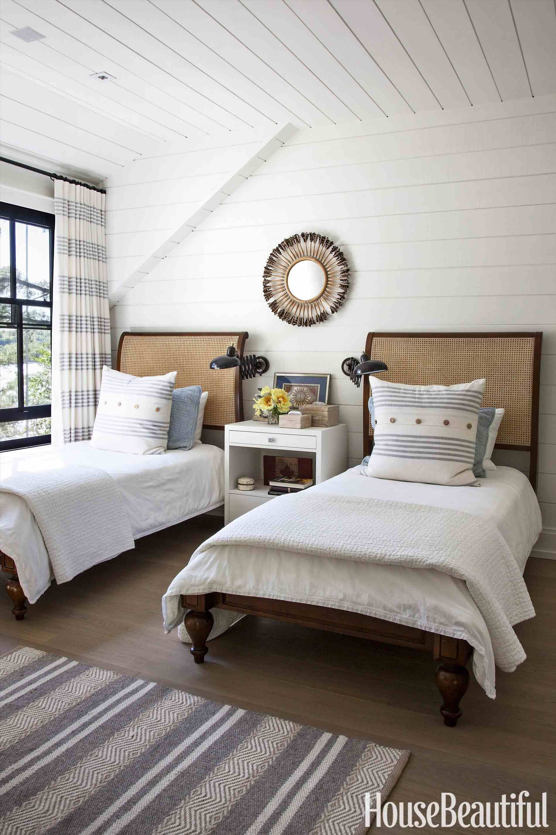 ideas cottage decoration plain style dazzling bedrooms home furniture design bedroom white