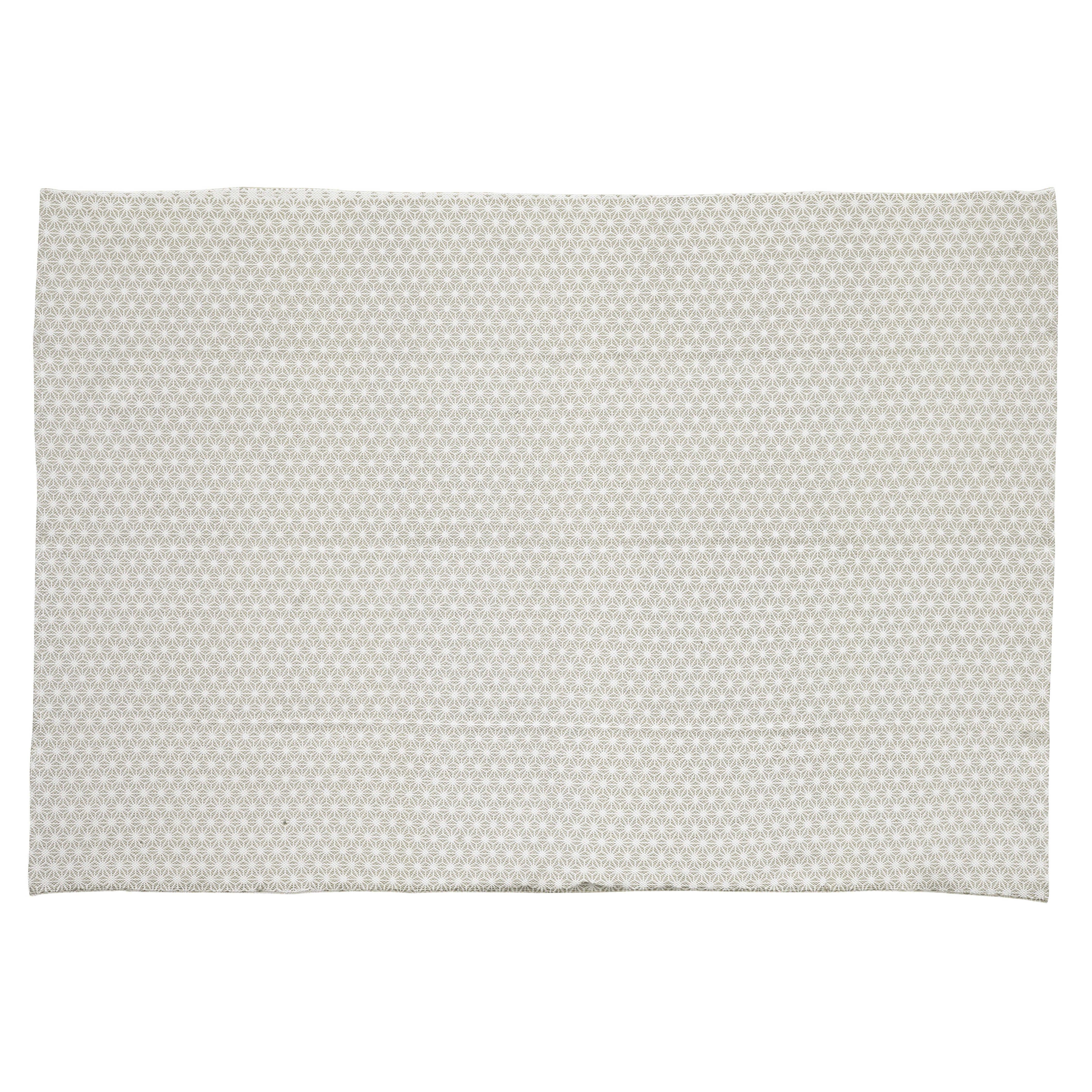Tessile d'arredo Rugs, Origami, Cotton