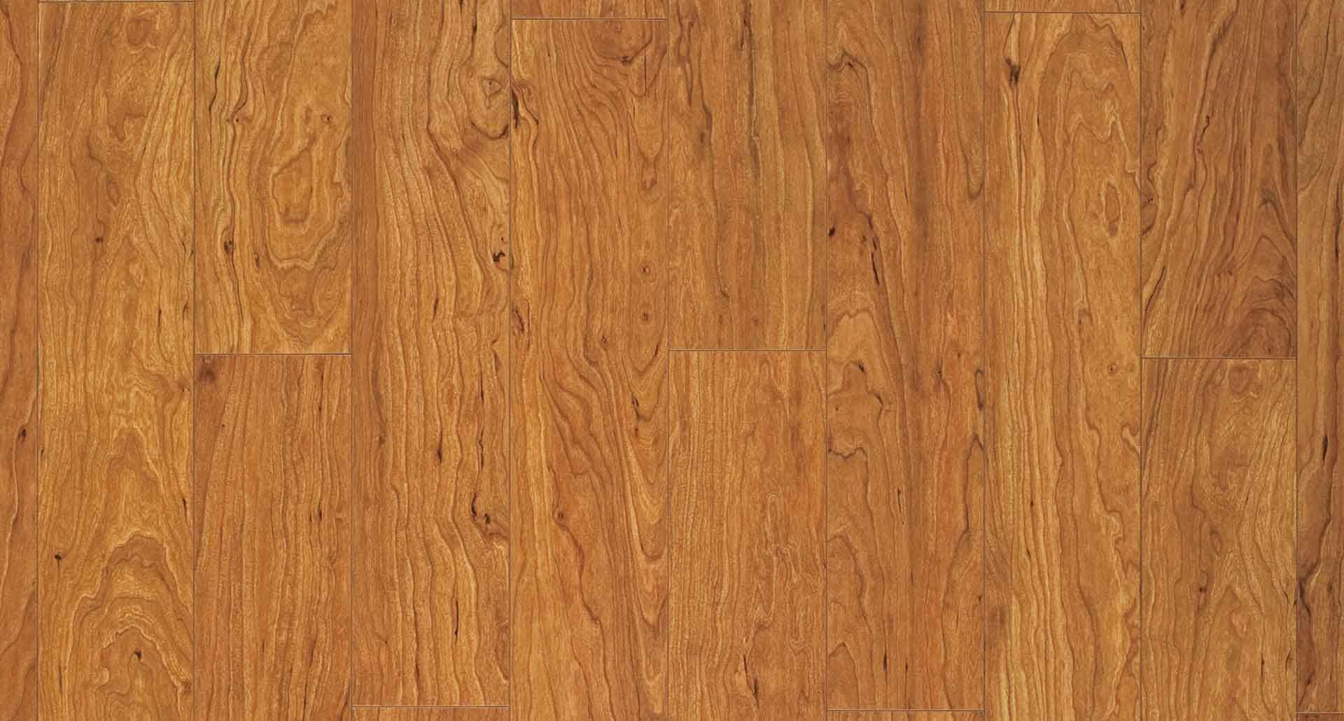Pergo Kingston Cherry Laminate Flooring Laminate