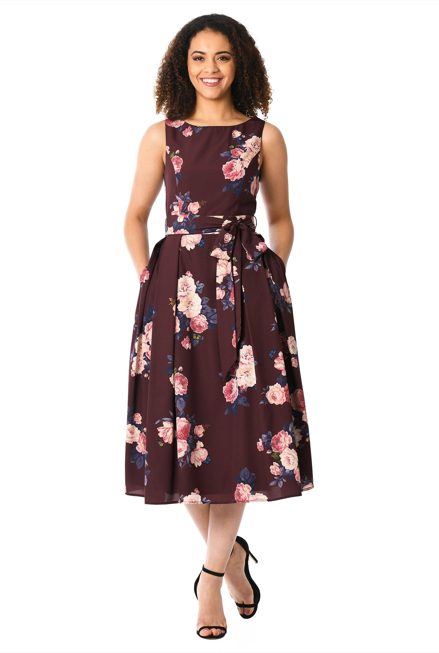 5e3da0ee612a4 Designer America  Supplying Exclusive Designer Fashion at Great Prices.  Wide Range of Women s Clothing.
