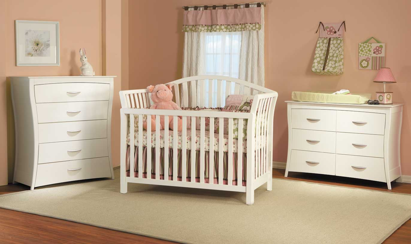 30 Cheap Baby Furniture Sets Modern Bedroom Interior Design